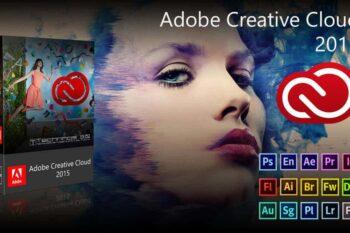 download adobe cc 2015