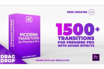 1500 transition cho premier pro
