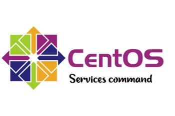 Kiểm-tra-Service-đang-chạy-trên-CentOS