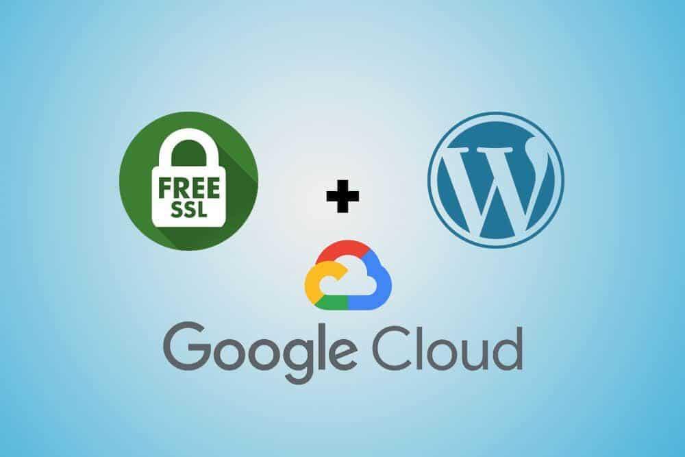 Cài-đặt-SSL-miễn-phí-cho-Wordpress-trên-Google-Cloud