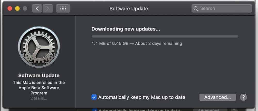 download-macos-10.15-public-beta