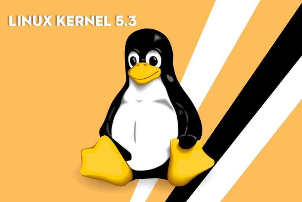nâng cấp Linux Kernel trên CentOS 7