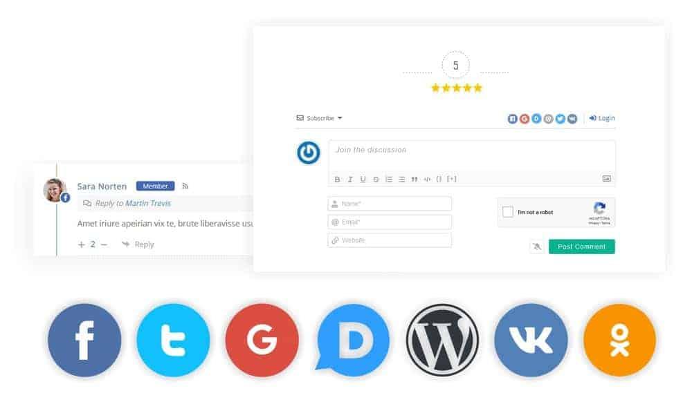 wpDiscuz-7-Social-Login-and-Shar